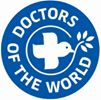 Doctors of the World UK
