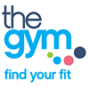 The Gym Manchester Portland Street