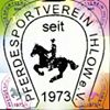 PferdeSportVerein Ihlow