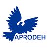 Asociación Pro Derechos Humanos - APRODEH