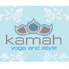 Kamah Yoga and Style
