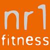 Nr1 Fitness Åsane