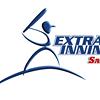 Extra Innings Sarasota