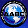 The American Association of Bariatric Counselors (AABC)