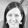 Dr. Laura Lambert