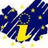 Eurodesk Comune Cosenza