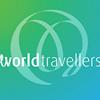 World Travellers Motueka