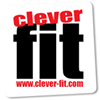 Clever Fit Marburg