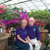 The Flower Bin Garden Center and Nursery, Longmont CO