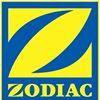 Zodiac Pool Systems Italia SRL