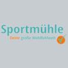 Sportmühle Hilden