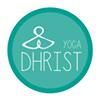Yin Yang - Crossfit Y Yoga