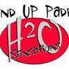 H2O Sensations SUP