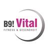 B9! Fitness
