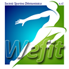 ForMe PalaSprint by WeFit SSDrl