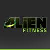 Alien Fitness