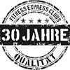 Fitness Express Böblingen
