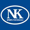 NK Sports Performance Electronics