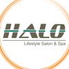 HALO Hair Studio Cayman Islands