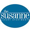 The Susanne