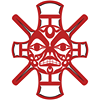 Heiltsuk Economic Development Corporation