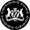London Fine Foods Group