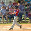 H & H Baseball Academy