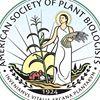 American Society of Plant Biologists (ASPB)