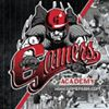 Gamers Baseball & Softball Academy