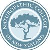 Naturopathic College of New Zealand