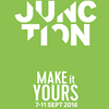 Junction Arts Festival