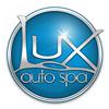 Lux Auto Detailing