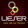 Lieser - mehr als nur Fitness