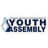 Istanbul Youth Assembly