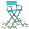 European Union Film Festival - Ottawa