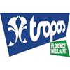 TROPOS CLUB