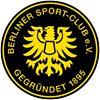 Berliner Sport-Club Hockey