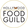 Center for Food Safety Hollywood