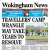 Wokingham News
