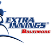Extra Innings Baltimore North
