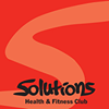 Solutions Health and Fitness