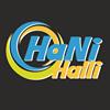 HaNi-Halli Oy