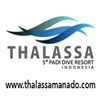 Thalassa Dive Resorts Indonesia