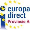 Europa Direct Provincie Antwerpen
