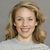 Ishta Yoga München - Sabine Koetting