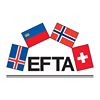 European Free Trade Association - EFTA