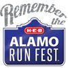 Alamo Run Fest