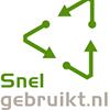Snelgebruikt.nl