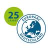 EUROPARC Deutschland e.V.