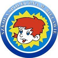 Zespół Szkół Społecznych w Bielawie